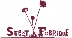 Logo sweet fabric.jpg