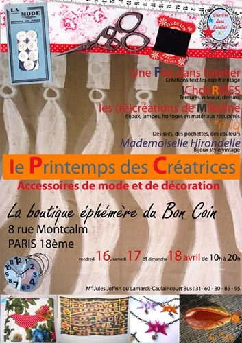 Affiche copie5small.jpg