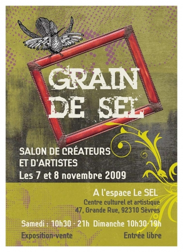 Flyer-recto-grain-de-sel.jpg